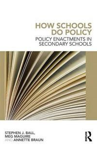 how-schools-do-policy